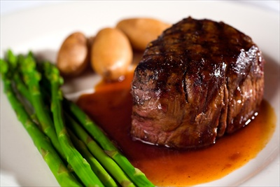 carne_ristorante