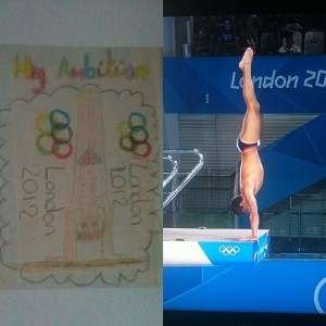 tom-daley-sogno-olimpiadi-2012