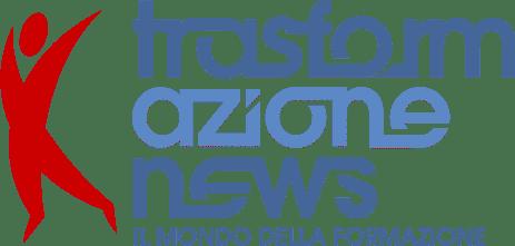 Trasformazione News