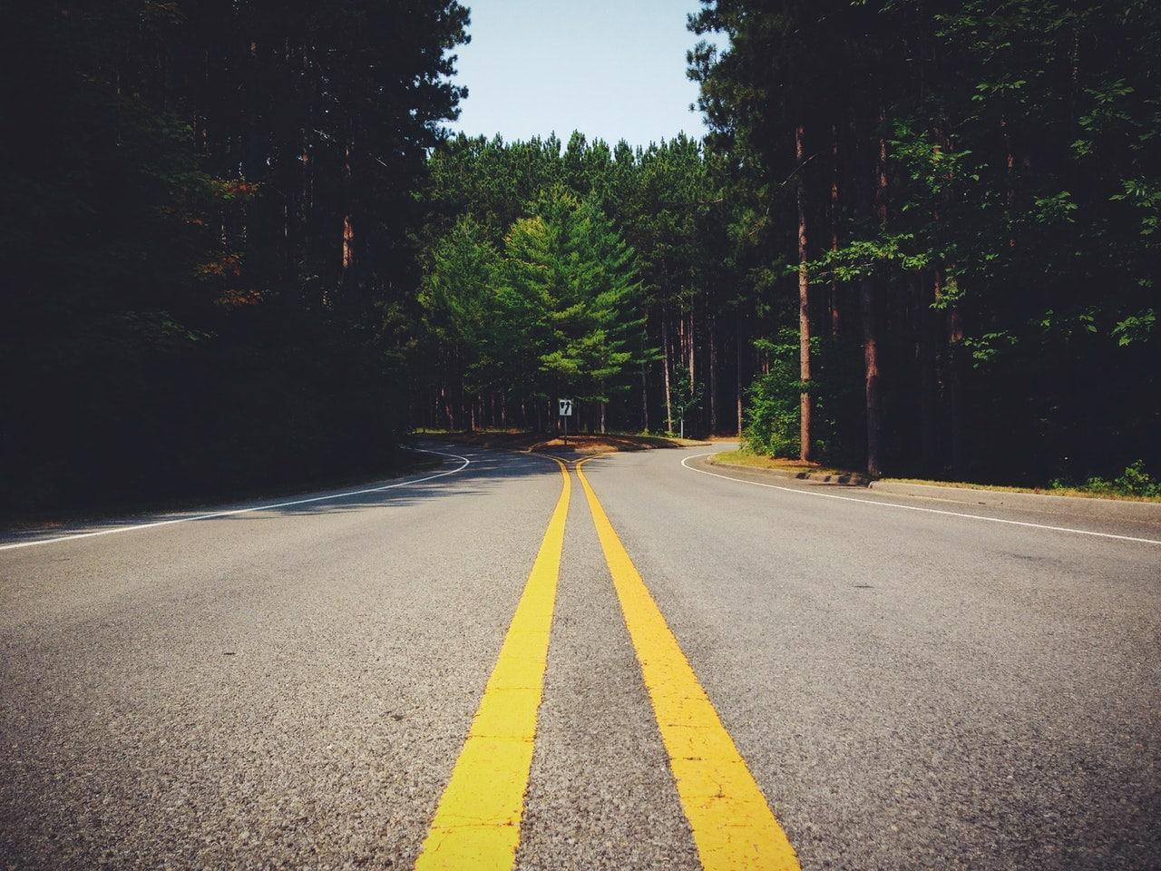 Come Prendere una Decisione: i Consigli del Guru RAY DALIO