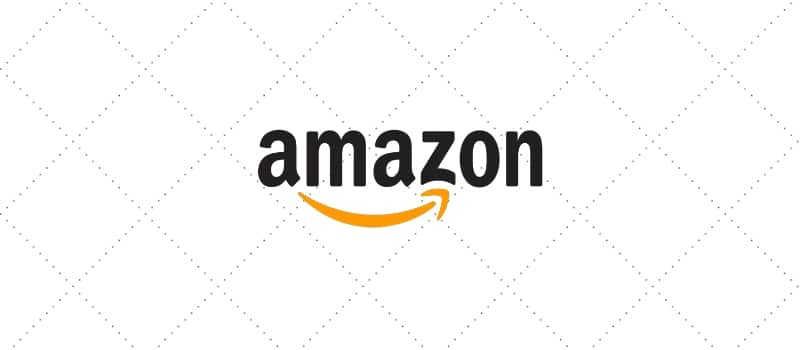 Come vendere su Amazon: gli step per iniziare 2